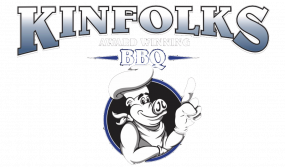 Kinfolks Award Winning BBQ